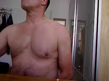 mattiiashh record cam video from Chaturbate.com