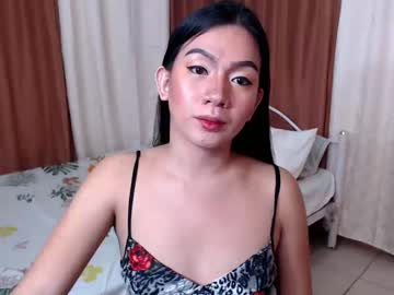 queentshugecockx_amanda private show from Chaturbate.com