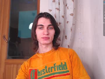wouldulikeacupoftea private XXX video from Chaturbate