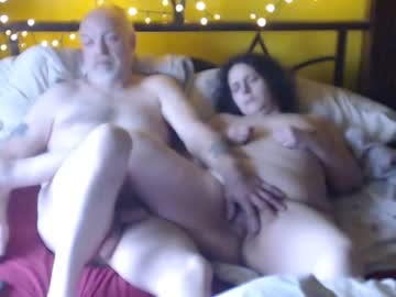 jennylsteve private XXX show from Chaturbate.com