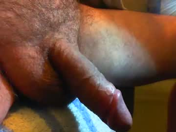 tirexxx private show from Chaturbate.com