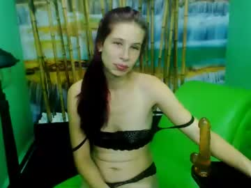 camilebig77_ chaturbate webcam
