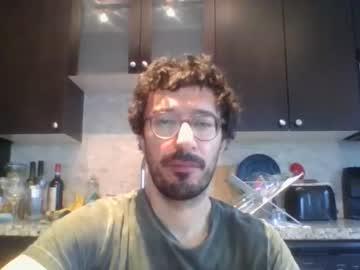 johnparis7575 blowjob video from Chaturbate.com