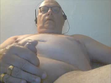 nicetobegood record private show video from Chaturbate