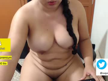 squirth chaturbate webcam video