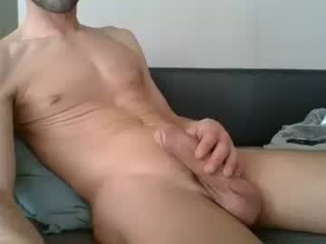 44mecsex44 record public show video from Chaturbate.com
