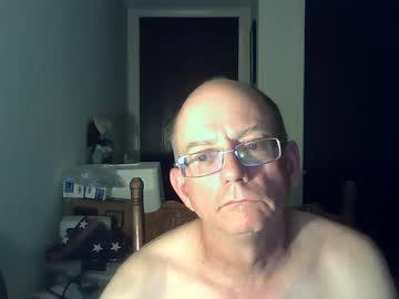 officegirlluver record webcam show