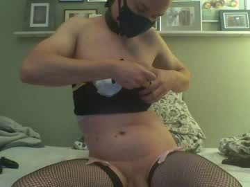sissyfagthatsme record private