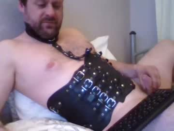 sissyslutboyxxx show with cum from Chaturbate.com