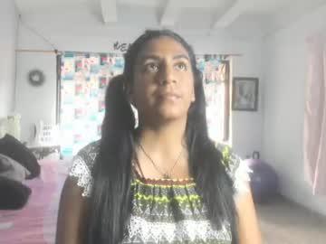 nina_castro chaturbate video