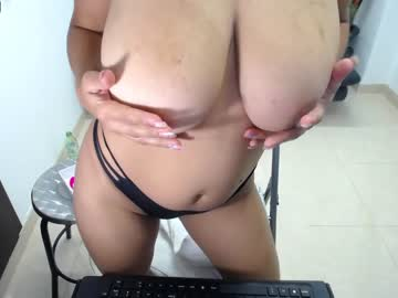 sexyglasses_ private show