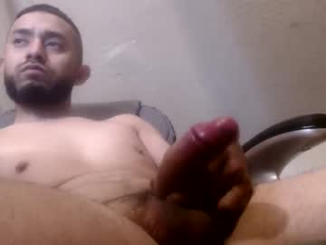 sexypassi0n private sex video from Chaturbate