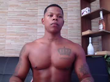 camilo_hernandez show with cum from Chaturbate