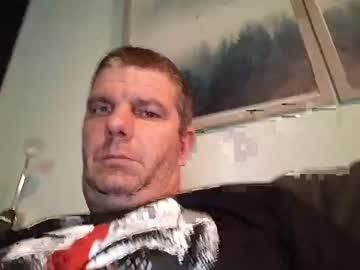 harald31 chaturbate blowjob video