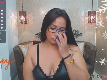 nastygoodes private webcam from Chaturbate.com