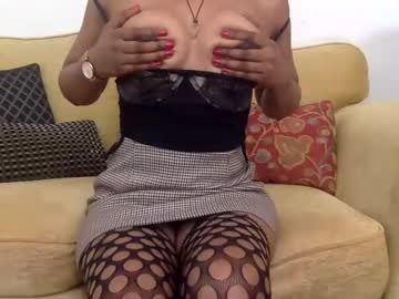 sexygujuass chaturbate public webcam