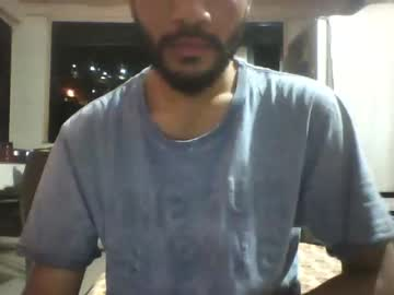 vansh69143 record show with cum from Chaturbate