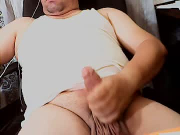1kimol00 video with toys from Chaturbate.com