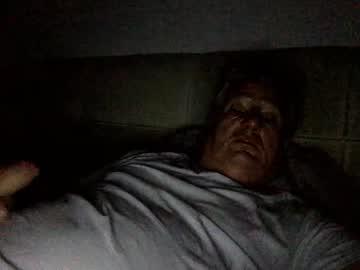 hans66760 chaturbate webcam record