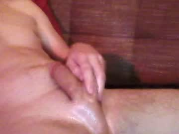 cumin_ record show with cum