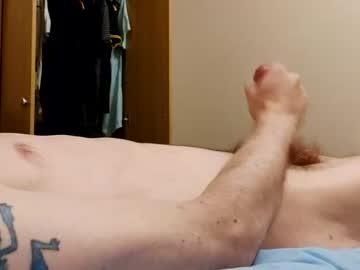 demoncum666 video from Chaturbate.com