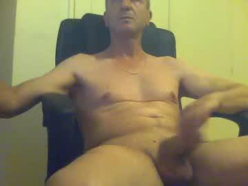 koolman014 chaturbate public webcam video