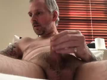 flik12345678 record private sex show from Chaturbate.com