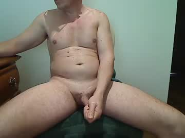 ktkktm record private XXX video from Chaturbate