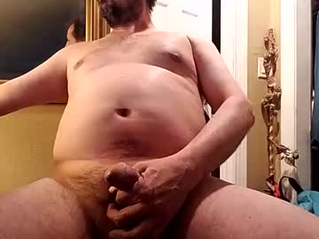 mickywh public show from Chaturbate.com