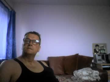 ulmeni6 record video with dildo