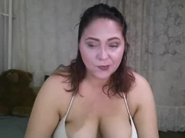 butterflywtf cam video from Chaturbate