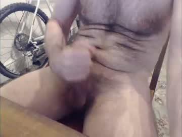 hungdonny private webcam from Chaturbate.com