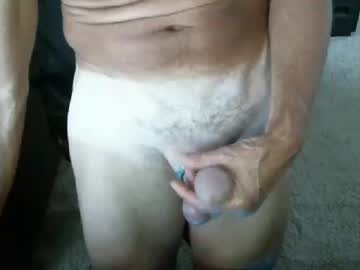 jethobodean record video with dildo from Chaturbate.com