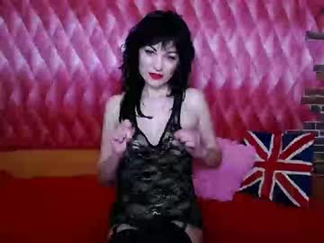 liv_elym_x record private XXX video from Chaturbate