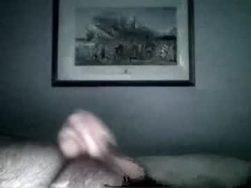 shameless132 record blowjob video from Chaturbate