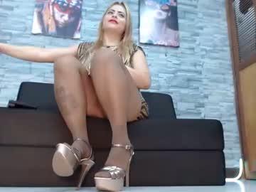 violettamontana video with toys