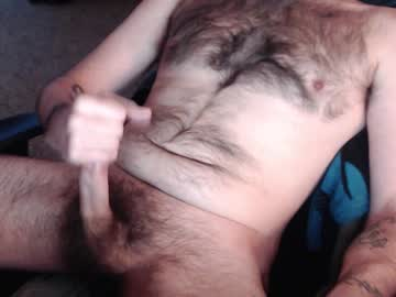 dr_blue cam video from Chaturbate.com