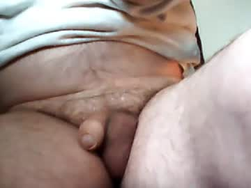middleman57 public show video from Chaturbate.com