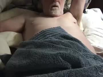 silverliam blowjob show from Chaturbate