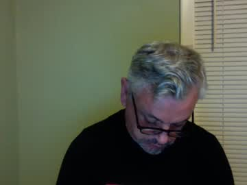 chrisc1970 webcam video