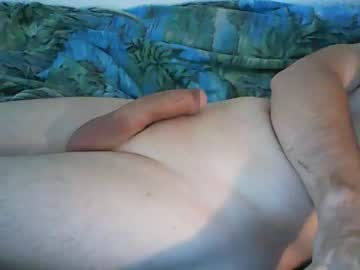 grandiso1 private sex show from Chaturbate