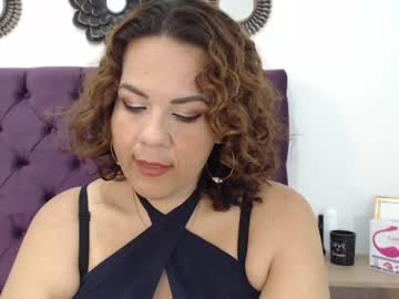 molly_boobsx chaturbate show with toys