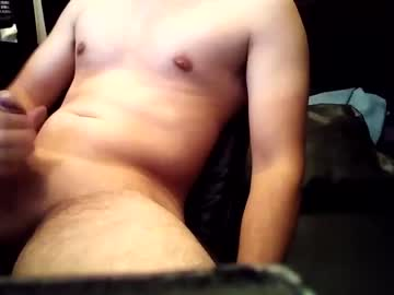 poplandcha record private sex video