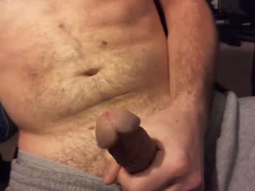 bigrichard729 record private webcam from Chaturbate.com
