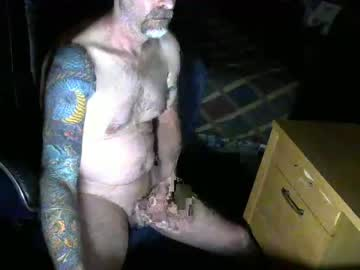 starwatcher14 video with dildo from Chaturbate