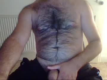 atorpuss private webcam