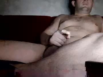 dilbarim777 private from Chaturbate