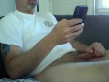 airik33 record private webcam from Chaturbate.com