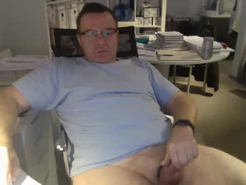 cyclist01 record webcam video from Chaturbate.com