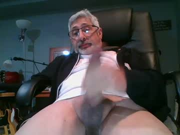 lovemydick8 record cam show from Chaturbate.com